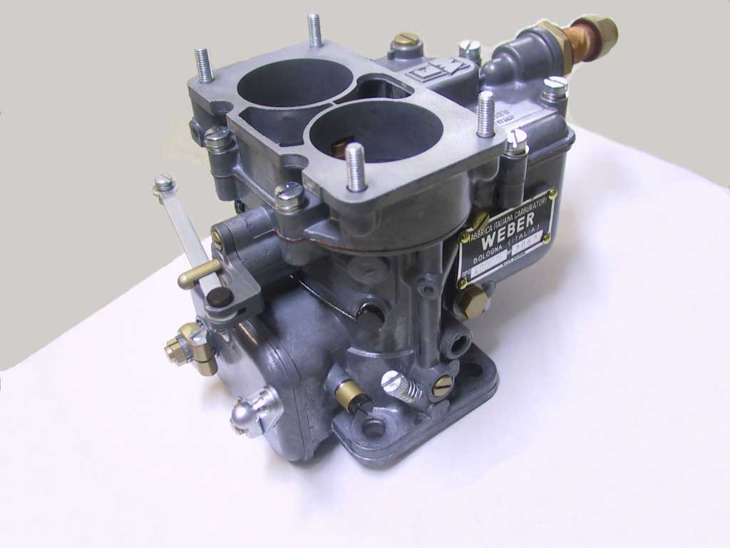 WELCOME TO VINTAGE MUSCLECAR PARTS PROFESSIONAL CARBURETOR